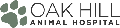 Oak Hill Animal Hospital